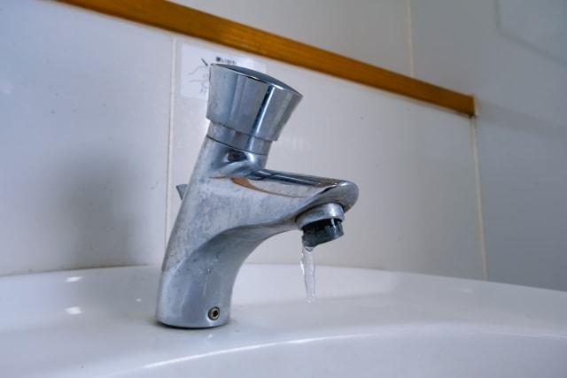 【北海道インスペクター直伝!】水道管の凍結対策と注意点