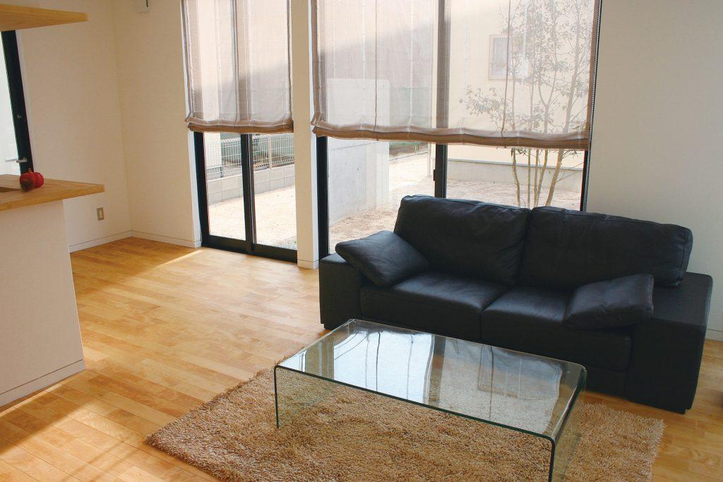 living_room_001