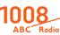 朝日放送ラジオ