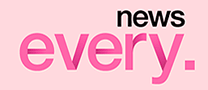 日本テレビ「news every.」