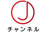 テレビ朝日「スーパーJチャンネル」