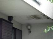 風で家は変形する!強風の後の住宅チェックポイント