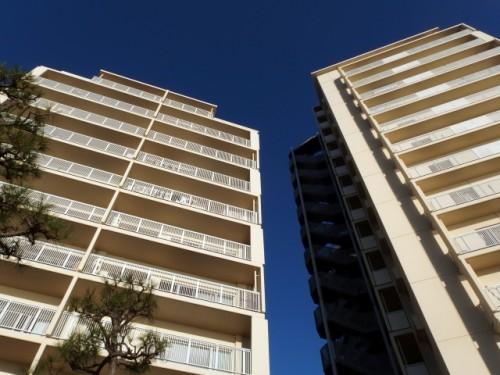 マンション、一戸建て・・・自分にぴったりな住まい選びのコツ