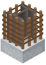『鉄骨鉄筋コンクリート造は強い!』は本当?