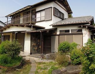 【空き家・売主様居住中編】チェックシートを持って中古住宅見学しよう!