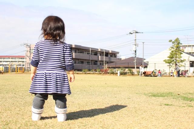 「思わぬ事故」から子どもを守る安心マンションの探し方