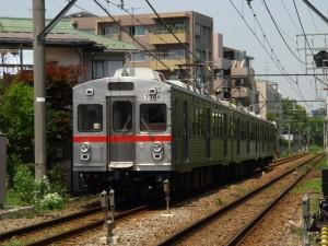 P5091381