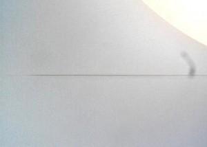 0113天井